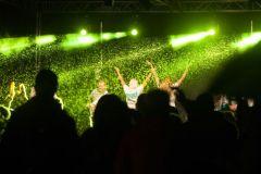 Parkwin_Photo_BushFest-5711
