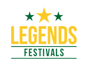 Legends Festivals