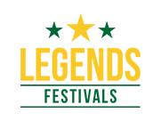 Legends Festivals