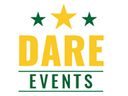 Dare Events